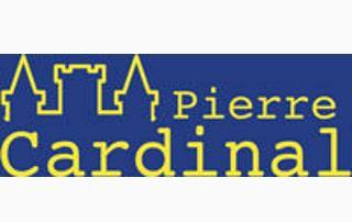 Logo Pierre Cardinal