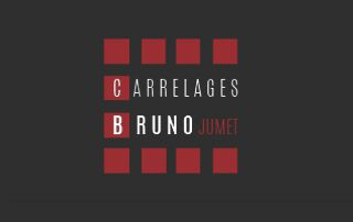 Logo Carrelages Bruno