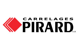 logo Carrelages Pirard