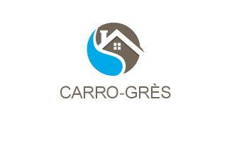 logo Carro-Grès