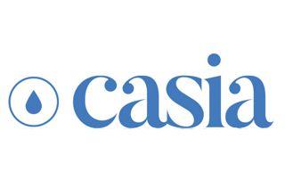 logo Casia
