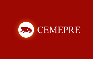 logo Cemepré