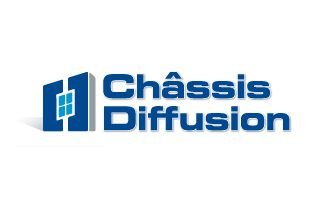 logo Chassis Diffusion