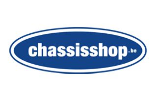 logo Chassisshop
