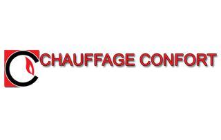 logo Chauffage Confort