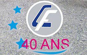 Logo de Chiapparo
