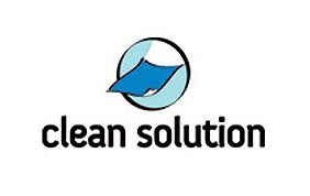 logo Clean Solution