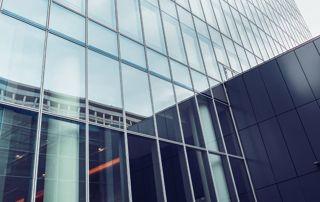 immeuble à Liège