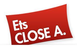 logo Close