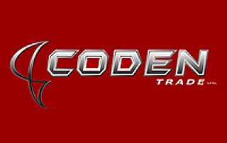 logo Coden Trade