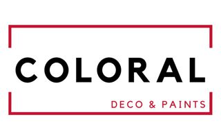 logo coloral