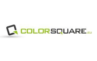 logo Colorsquare