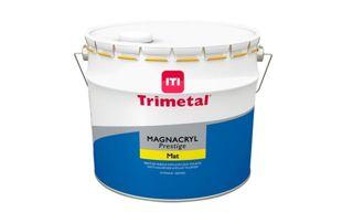 pot de peinture Trimetal