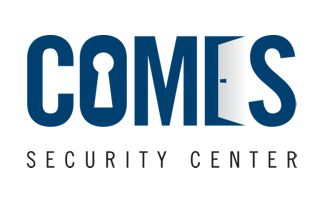 logo Comes Security Center