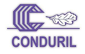 conduril logo