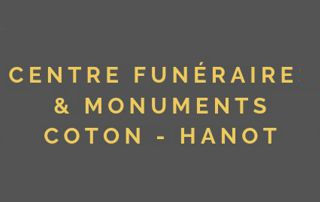 Centre Funéraires & Monuments
