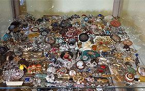 rachat bijoux anciens