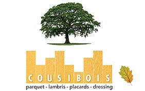 logo Cousibois