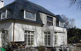 renovation maison region wallonne