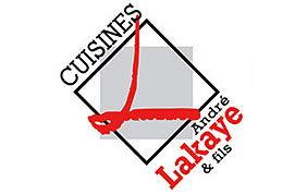 logo Cuisines Lakaye à Huy