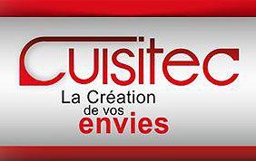 logo Cuisitec