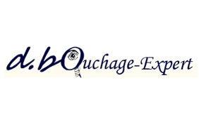 logo Débouchage expert