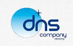 logo DNS Company