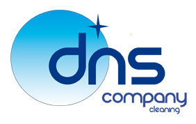 Logo DNS Company Cleaning