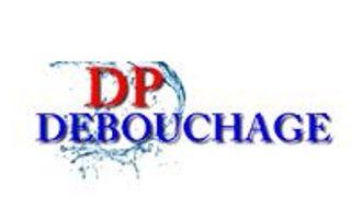 logo DP Débouchage