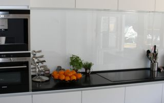 Magasins de cuisines quip es charleroi for Le meuble charleroi