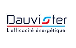 logo Dauvister