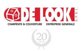 Logo De Look Sprl