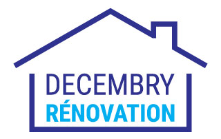 logo Decembry Rénovation