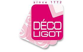 logo Deco Ligot