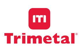 logo peinture Trimetal