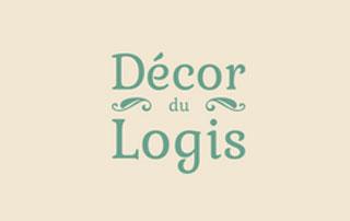 logo Décor du Logis