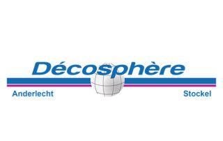 logo Décosphère