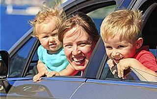 Deffrenne assurance familiale