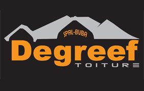 logo Degreef