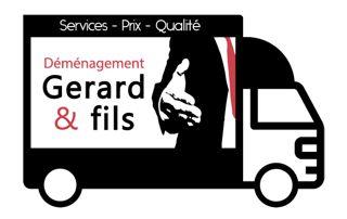 logo Gérard & Fils