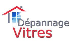 logo Dépannage Vitres
