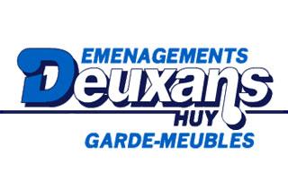 logo Deuxans