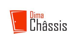 logo Dima Chassis