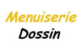 Logo de Menuiserie Dossin