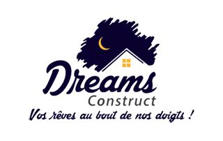Dreams Construct logo
