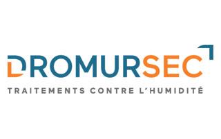 Logo Dromursec