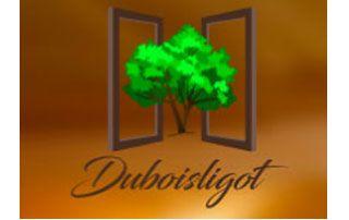 Logo Duboisligot