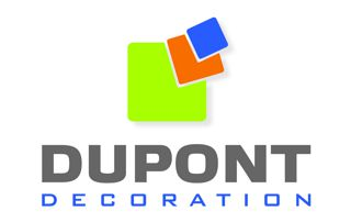 logo Dupont Decor