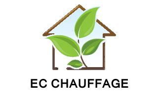 logo EC Chauffage