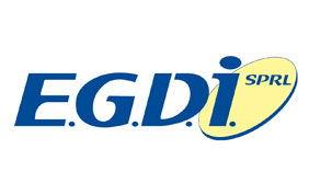 logo EGDI életricité